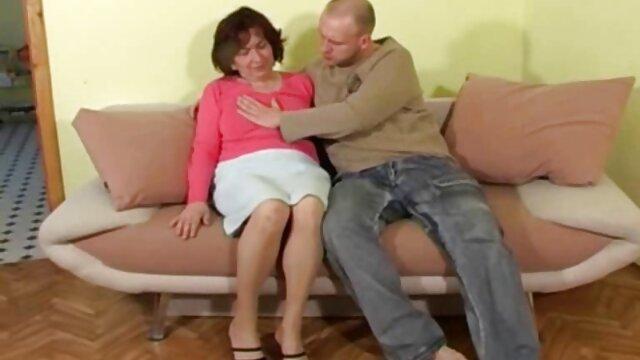 Femme mature baise. video x hard gratuit