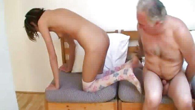 Mignon adolescent xxx vidéo amateur pipe