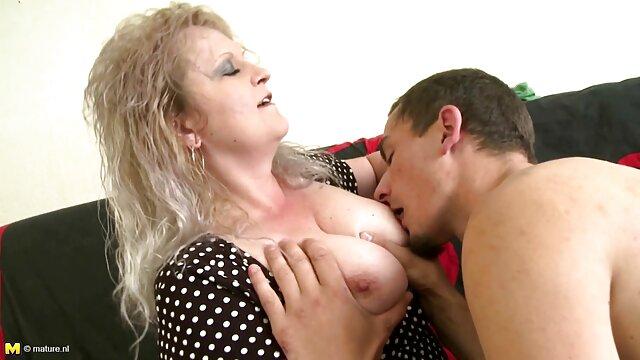 Carne assaisonné video sex gratuit amateur (latinsextapes)
