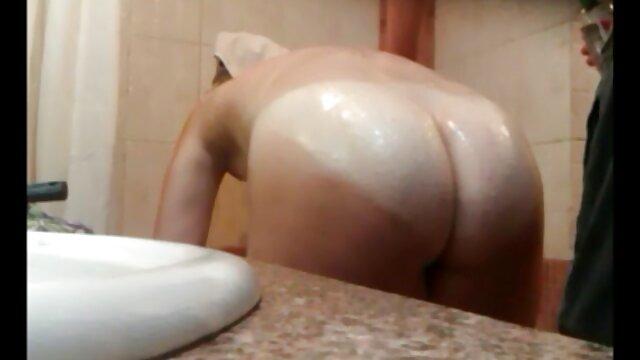 BEAU vidéos porno amateur gratuite (par tm)